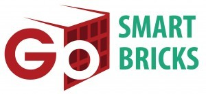 Go Smart Bricks