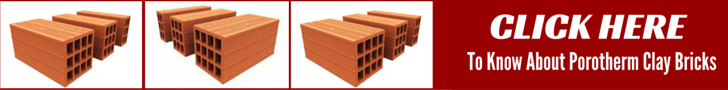 Clay Roof Tiles (1)