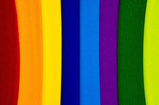 vastu shastra color