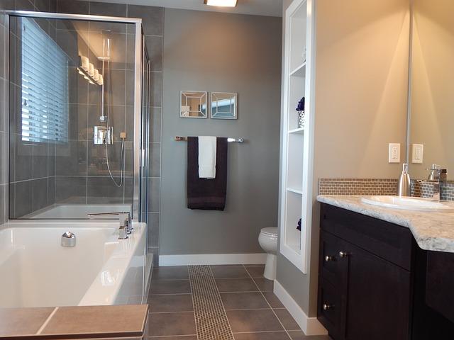 bathroom-design - wienerberger