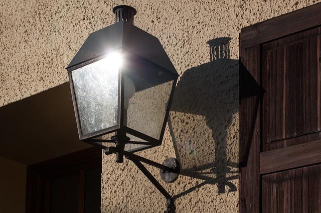 home exterior ideas - porotherm