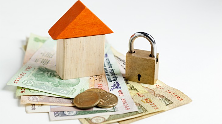 Buying house Check for resale value