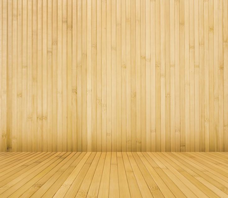 Bamboo Floor Eco Friendly Flooring