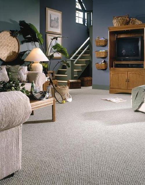 berber eco friendly flooring