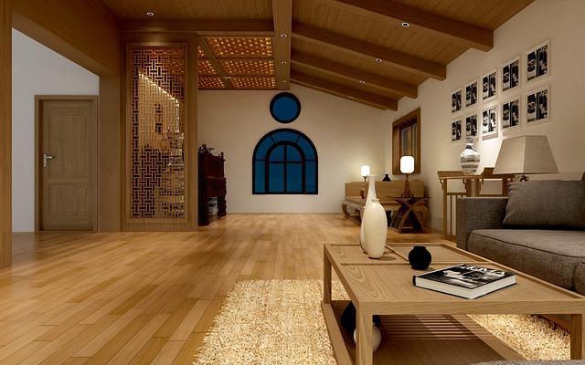hardwood flooring eco friendly flooring