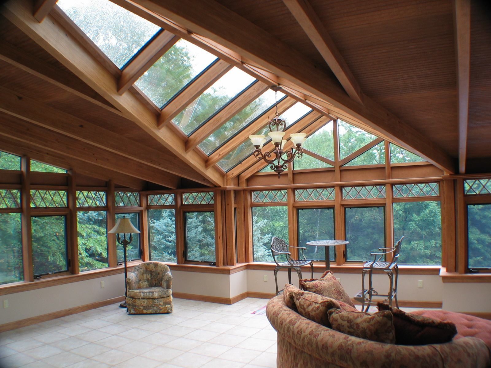 Do You Like Natural Light Ways To Enhance Your Home Go