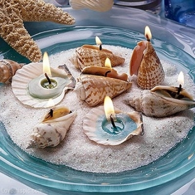 18698-Seashell-Candles