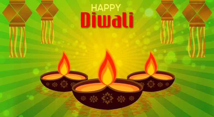diwali decoration diwali home decoration ideas and inspirations address home