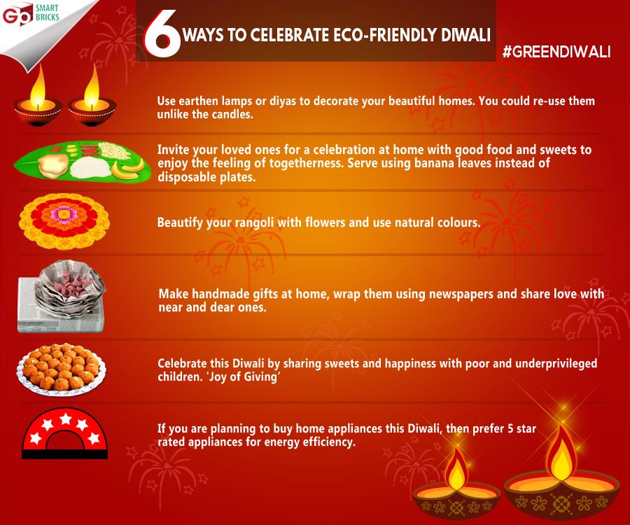 Infographic_Diwali