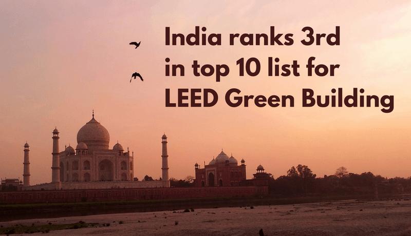green buildings india archives go smart bricks