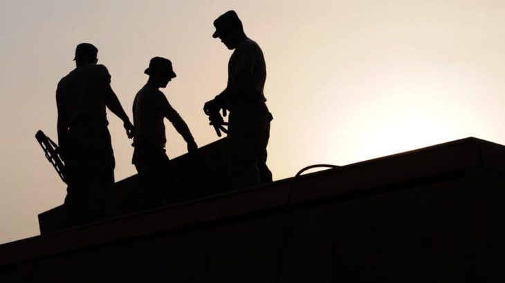 construction site safety, construction safety, health and safety in construction, construction site safety rules, construction safety management, construction site safety plan, safety measures in construction site.