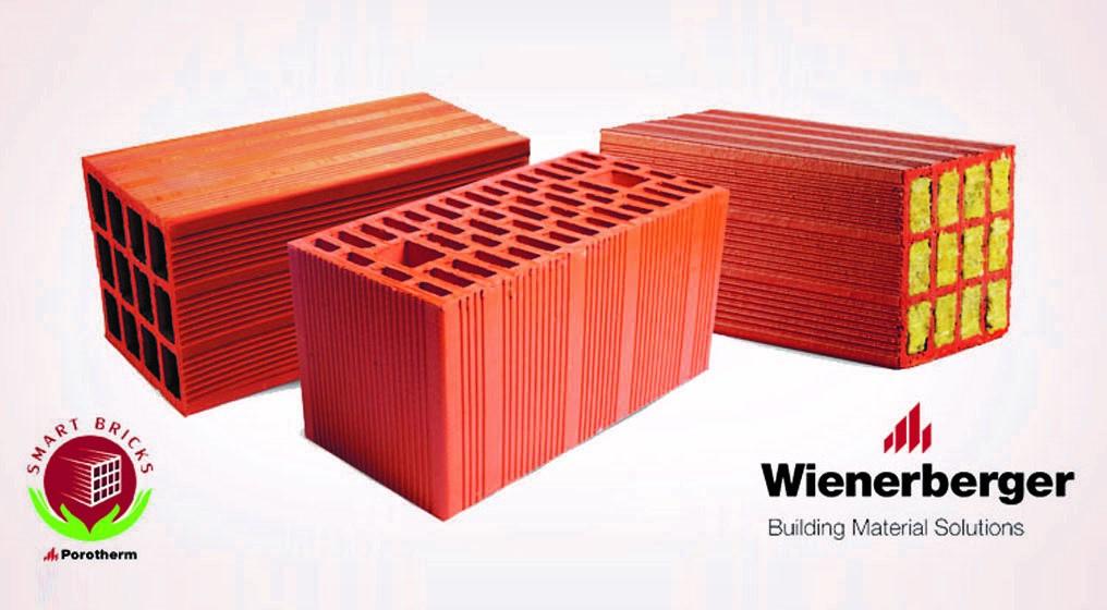 Bricks, construction, clay bricks, build the wall, wall construction, building construction materials