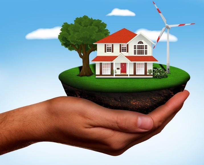 Construction, Renewable energy, solar energy, green energy, wind power, renewable energy sources, alternative energy sources, what are renewable energy sources.