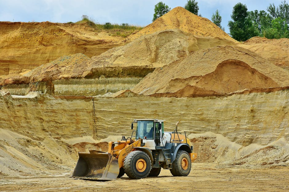 river sand, river sand for construction, sand and cement, m sand manufacturing, landscaping sand, sand mining, sand used in construction.