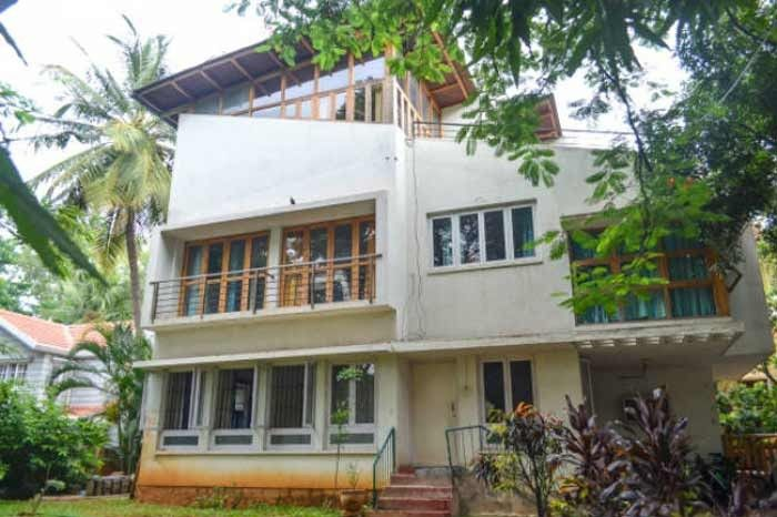 eco friendly homes in bangalore