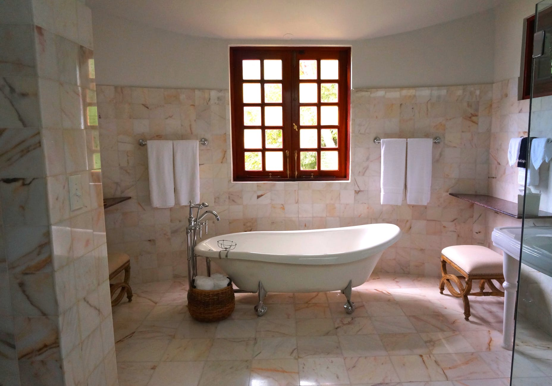 natural stone, sustainable building, sustainable building materials, green building materials, , green building