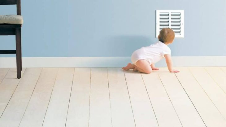 Indoor Air Quality, indoor air pollution, outdoor air pollution, air toxins