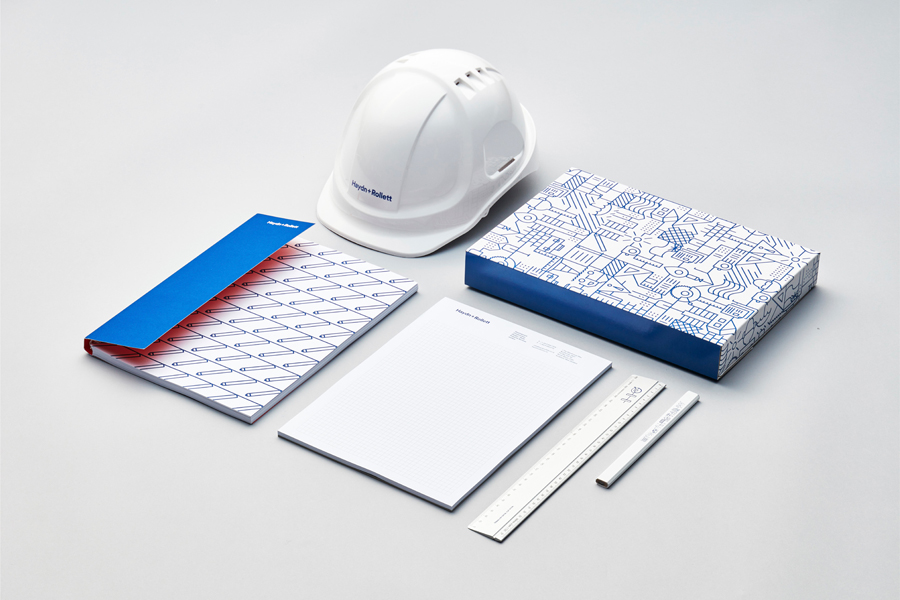 Construction, construction industry, construction brand, branding , importance of business branding