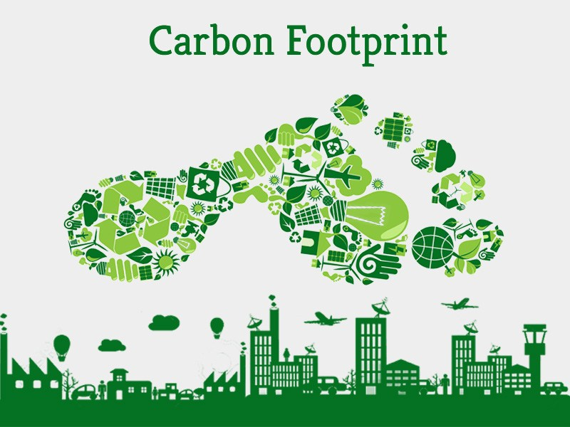 Reduce Your Carbon Footprint, carbon footprint, what is carbon footprint, reduce carbon footprint