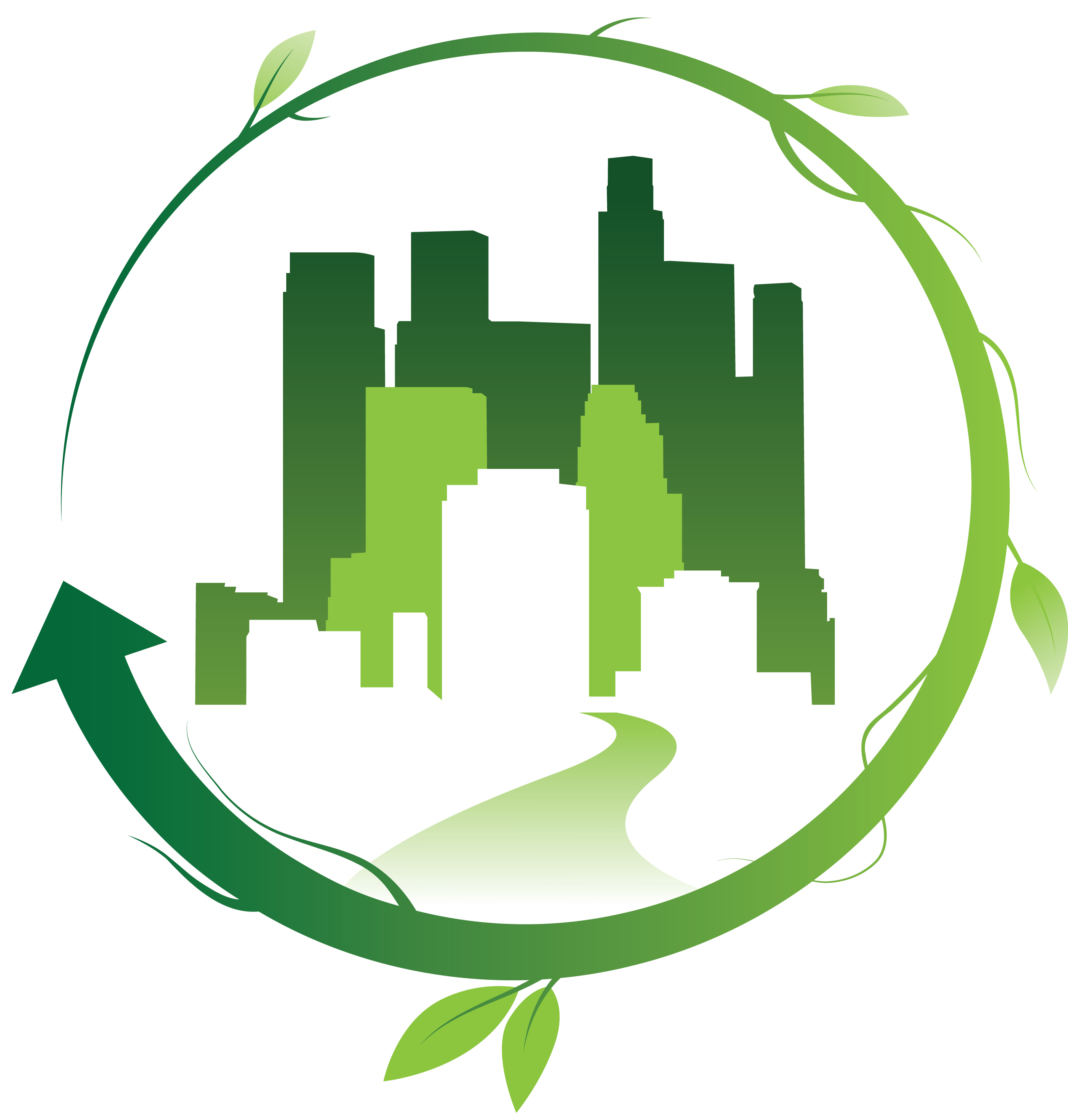 green building , Green Building Rating, IGBC, Indian Green Building Council