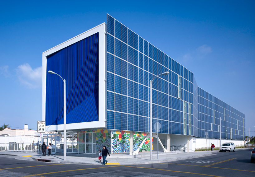 Vertical Solar Panels, Solar Energy, Solar Panels, Vertical Panels, Horizontal Solar Panels