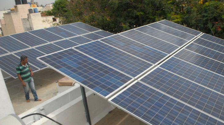 netzero, Net Zero Building, Net Zero Energy, zero energy, Dinesh Pagariya