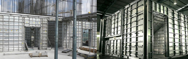 mivan technology, mivan shuttering, mivan construction, mivan construction technology