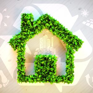 IGBC, IGBC Green Homes, Indian Green Building Council, IGBC Green Homes Ratings