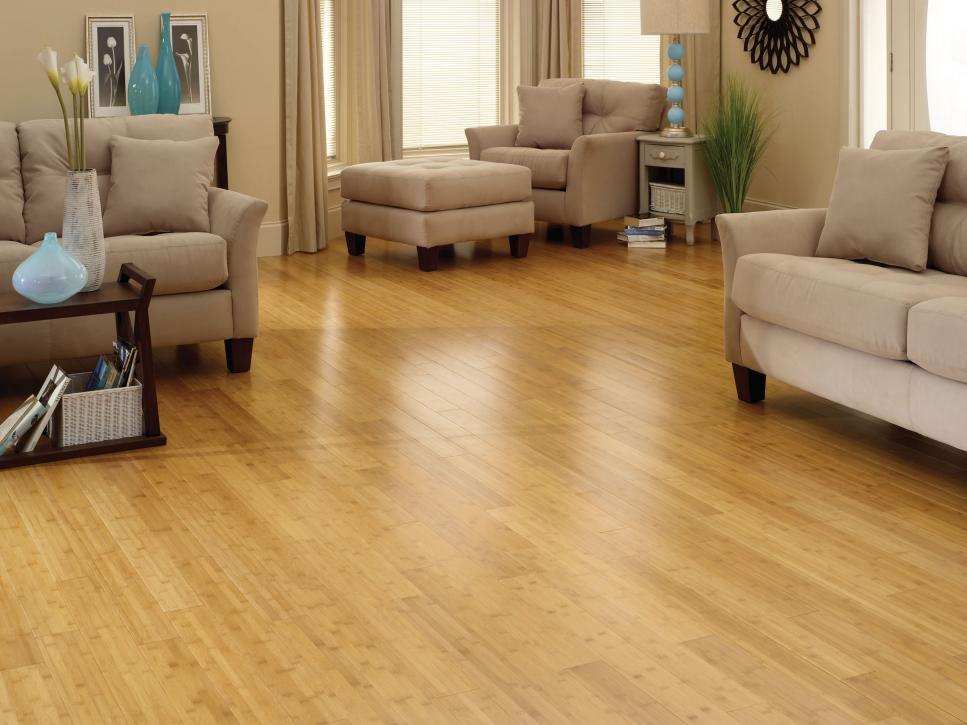 Green Floor, sustainable living, sustainable lifestyle, Eco-friendly Floors