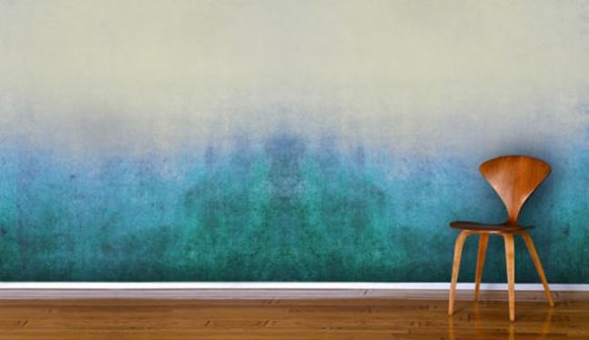 12 Amazing Wall Painting Techniques That Can Style Up Your Walls