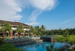 eco hotel, green hotel