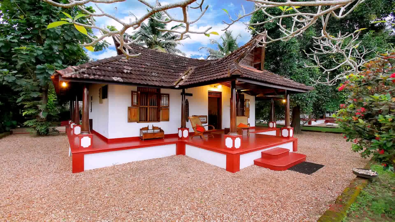 types of houses in india, Housing in India, houses in india
