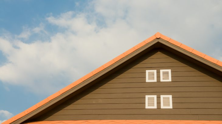 Know The Top 7 Roof Types In India