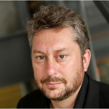 Jason Mclennan