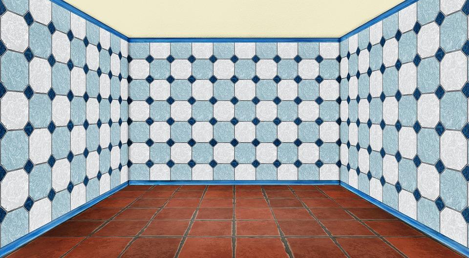 Wooden Type Floor Tiles India Carpet Vidalondon