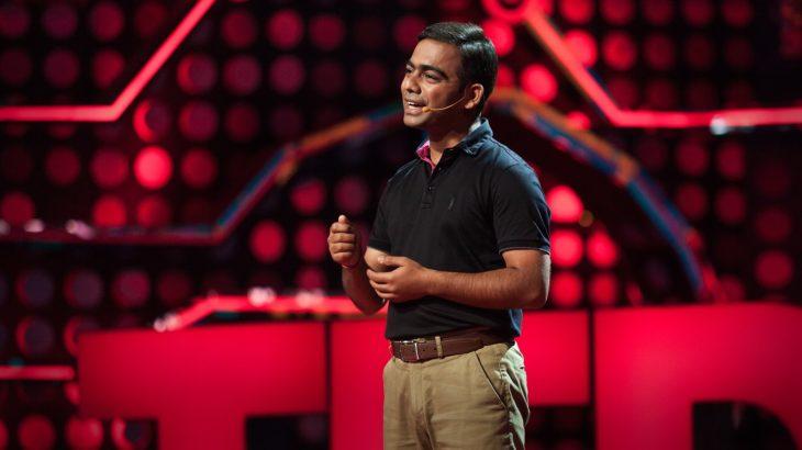 Shubhendu Sharma, Miyawaki Technique, Afforestt