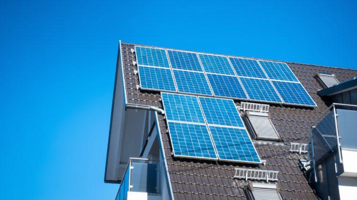 Solar Companies In India