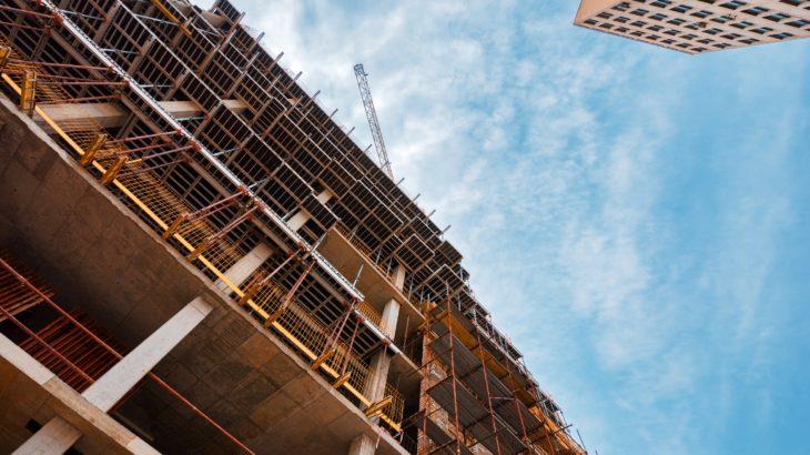 construction ban, benaluru