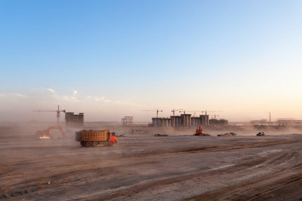 construction ban, bengaluru