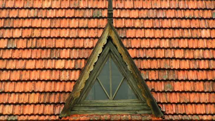 Diffe Types Of Roofing Materials You Should Be Knowing