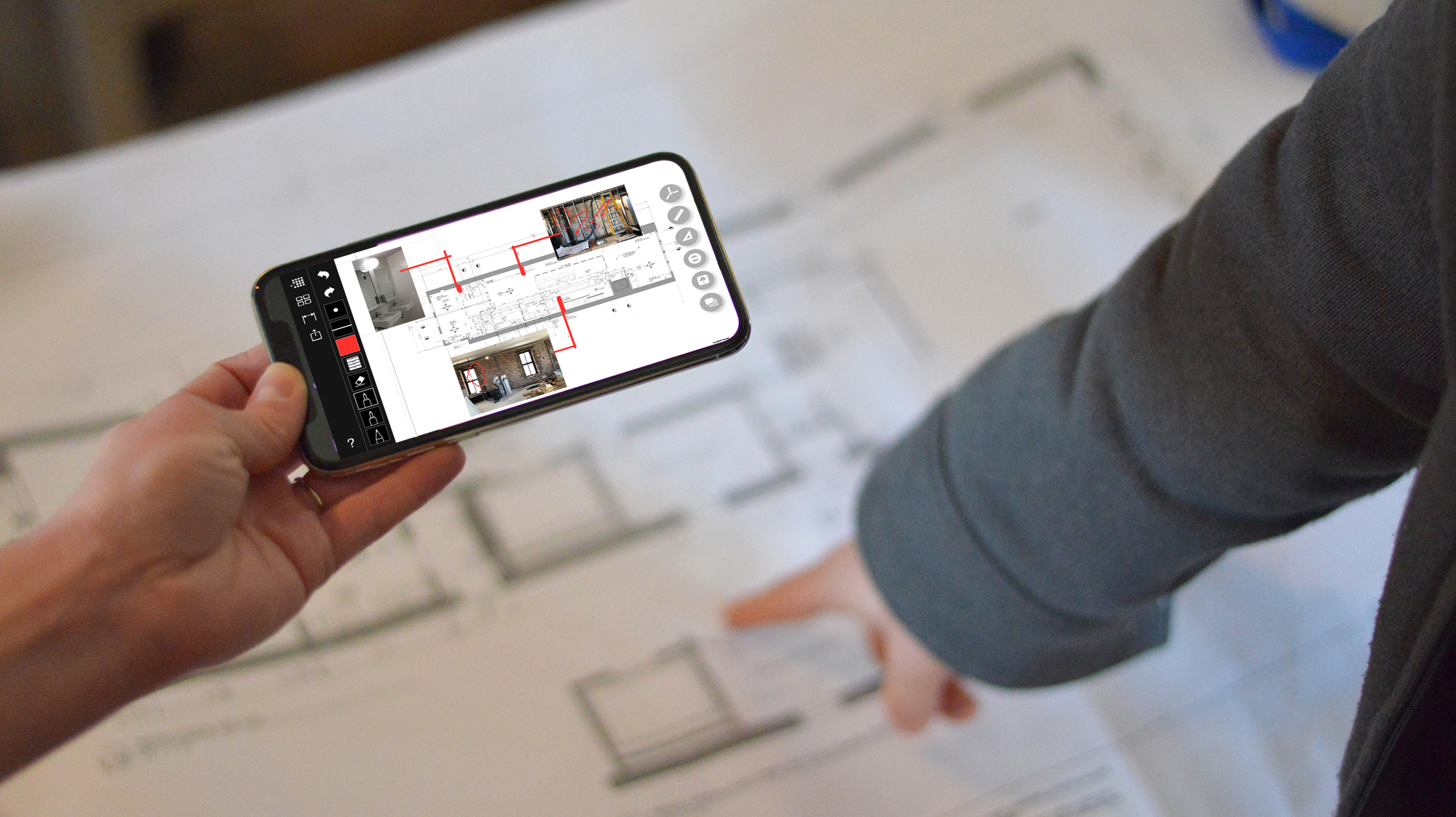 14 Free Architecture Apps For Builders And Architects