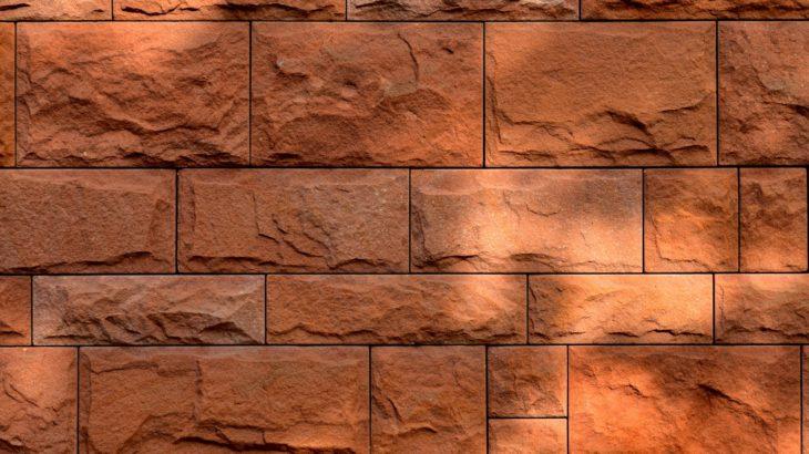 10 Most Por Types Of Brick Bonds