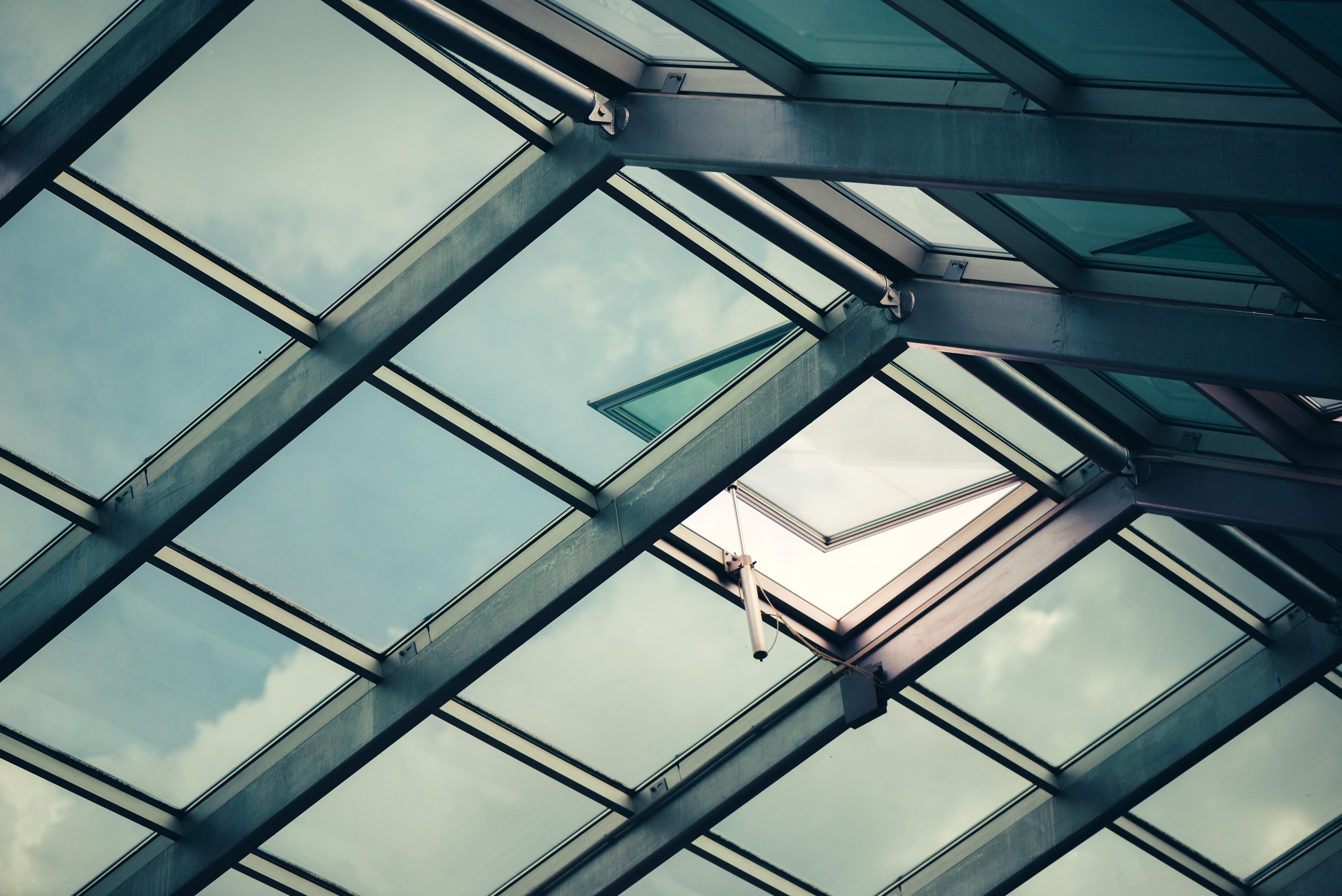 Diffe Types Of Skylight And How To Choose The Right One