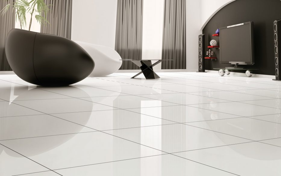 Top 7 Types Of Flooring In India